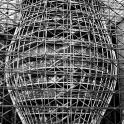 architecture-13