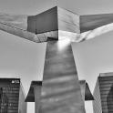 architecture-17
