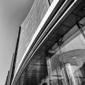 architecture-18