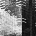 architecture-22