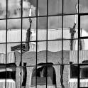 architecture-23