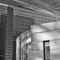 architecture-26
