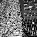 architecture-29