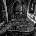 expo_liri_industrial_archeology-010