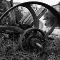 expo_liri_industrial_archeology-012