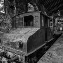 expo_liri_industrial_archeology-014
