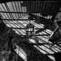 expo_liri_industrial_archeology-017