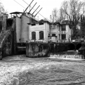 expo_liri_industrial_archeology-021
