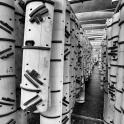expo_liri_industrial_archeology-025