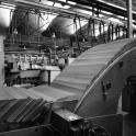 expo_liri_industrial_archeology-026