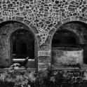 expo_liri_industrial_archeology-07
