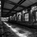 expo_liri_industrial_archeology-08