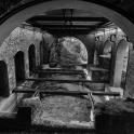 expo_liri_industrial_archeology-09